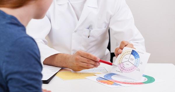 Dr. Miguel Roberti. Ginecologo, obstetra, barquisimeto, yaritagua