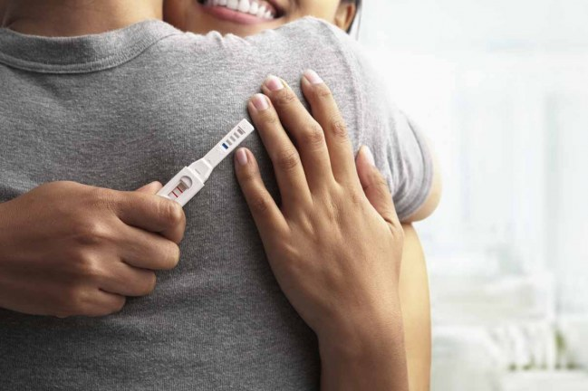 ginecologo-embarazo, metodo anticonceptivo, dr miguel roberti, yaritagua, barquisimeto, venezuela