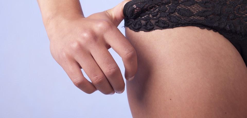 Tensado vaginal, Cirugía laser vaginal, rejuvenecimiento vaginal, Barquisimeto, Venezuela, Vaginoplastia