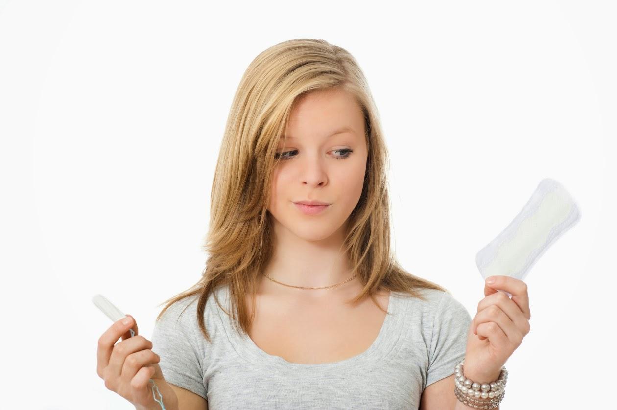 ginecologo-embarazo, metodo anticonceptivo, dr miguel roberti, yaritagua, barquisimeto, venezuela, adolescencia