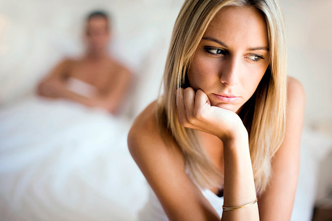 disfunción sexual femenina, dr miguel roberti